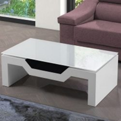 Mobiliario-Vega-Mesas-y-sillas-029-8