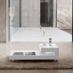 Mobiliario-Vega-Mesas-y-sillas-029-7