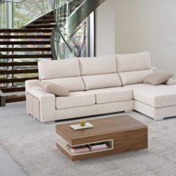 Mobiliario-Vega-Mesas-y-sillas-029-6