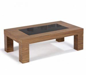 Mobiliario-Vega-Mesas-y-sillas-029-5