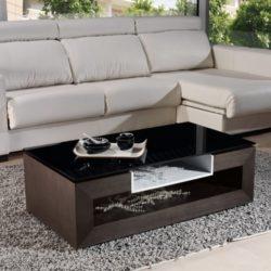 Mobiliario-Vega-Mesas-y-sillas-029-4