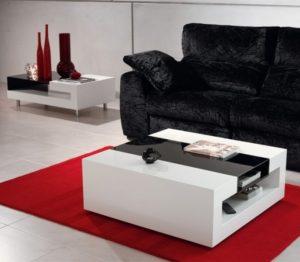 Mobiliario-Vega-Mesas-y-sillas-143-8