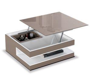 Mobiliario-Vega-Mesas-y-sillas-143-5