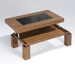 Mobiliario-Vega-Mesas-y-sillas-143-4