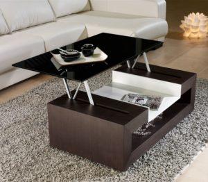Mobiliario-Vega-Mesas-y-sillas-143-3