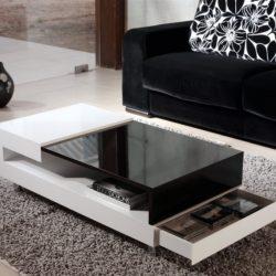 Mobiliario-Vega-Mesas-y-sillas-143-1