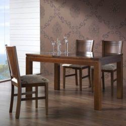 Mobiliario-Vega-Mesas-y-sillas-063-11