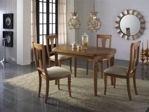 Mobiliario-Vega-Mesas-y-sillas-063-9
