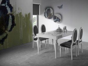 Mobiliario-Vega-Mesas-y-sillas-063-12