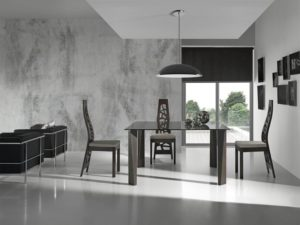 Mobiliario-Vega-Mesas-y-sillas-063-8