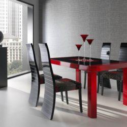 Mobiliario-Vega-Mesas-y-sillas-063-7