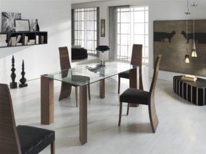 Mobiliario-Vega-Mesas-y-sillas-063-6