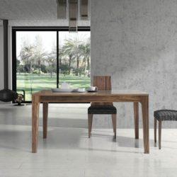 Mobiliario-Vega-Mesas-y-sillas-063-5