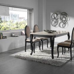 Mobiliario-Vega-Mesas-y-sillas-063-4