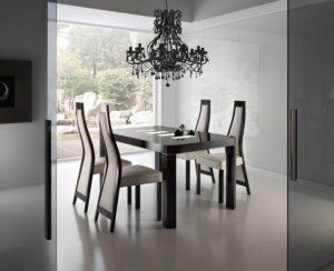 Mobiliario-Vega-Mesas-y-sillas-063-3
