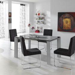 Mobiliario-Vega-Mesas-y-sillas-063-2