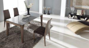 Mobiliario-Vega-Mesas-y-sillas-063-1