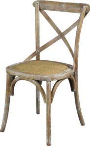 Mobiliario-Vega-Mesas-y-sillas-101-14