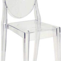 Mobiliario-Vega-Mesas-y-sillas-101-4