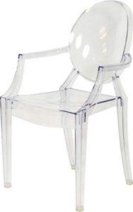 Mobiliario-Vega-Mesas-y-sillas-101-3