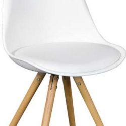 Mobiliario-Vega-Mesas-y-sillas-101-1
