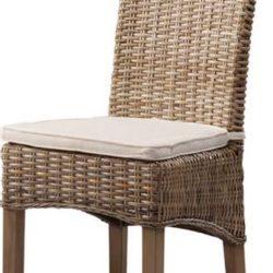 Mobiliario-Vega-Mesas-y-sillas-101-13