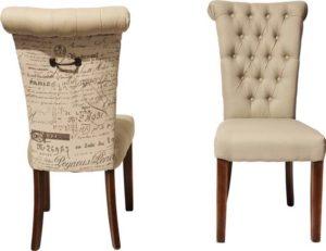 Mobiliario-Vega-Mesas-y-sillas-101-11