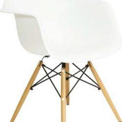 Mobiliario-Vega-Mesas-y-sillas-101-10