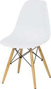 Mobiliario-Vega-Mesas-y-sillas-101-8