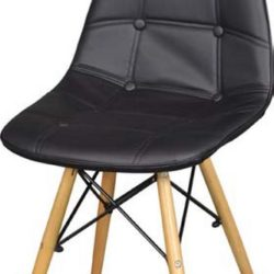 Mobiliario-Vega-Mesas-y-sillas101-7