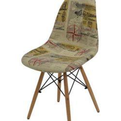 Mobiliario-Vega-Mesas-y-sillas-101-6