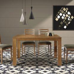 Mobiliario-Vega-Mesas-y-sillas-125-5
