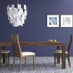 Mobiliario-Vega-Mesas-y-sillas-125-4