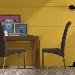 Mobiliario-Vega-Mesas-y-sillas-125-3