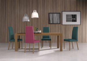 Mobiliario-Vega-Mesas-y-sillas-125-2