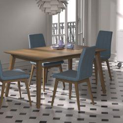 Mobiliario-Vega-Mesas-y-sillas-125-1