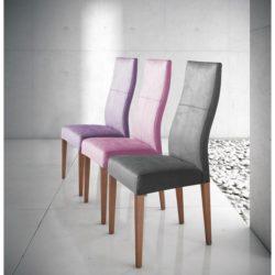 Mobiliario-Vega-Mesas-y-sillas-050-34