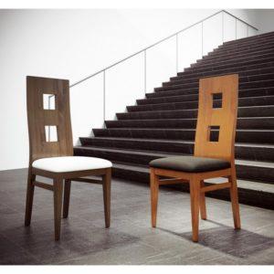 Mobiliario-Vega-Mesas-y-sillas-050-26