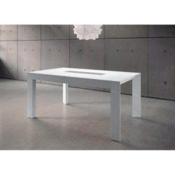 Mobiliario-Vega-Mesas-y-sillas-050-25