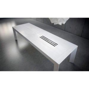 Mobiliario-Vega-Mesas-y-sillas-050-24