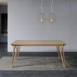 Mobiliario-Vega-Mesas-y-sillas-050-21