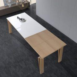 Mobiliario-Vega-Mesas-y-sillas-050-20
