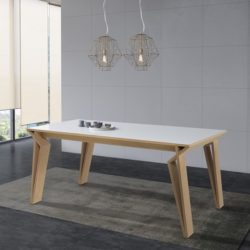 Mobiliario-Vega-Mesas-y-sillas-050-19