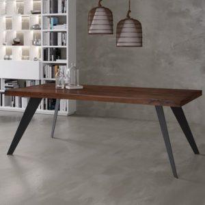 Mobiliario-Vega-Mesas-y-sillas-050-17