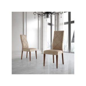 Mobiliario-Vega-Mesas-y-sillas-050-33