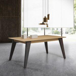 Mobiliario-Vega-Mesas-y-sillas-050-16