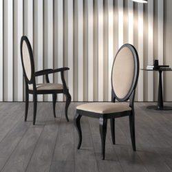 Mobiliario-Vega-Mesas-y-sillas-050-13