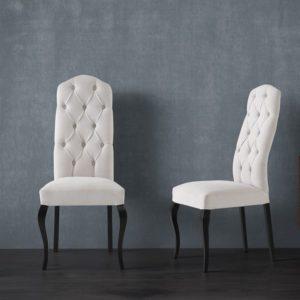 Mobiliario-Vega-Mesas-y-sillas-050-12