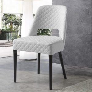 Mobiliario-Vega-Mesas-y-sillas-050-11