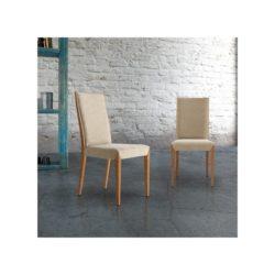 Mobiliario-Vega-Mesas-y-sillas-050-32